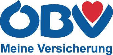ÖBV+Meine_RGB