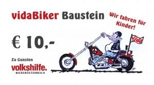 16_Vida-Biker_nicht-nummeriert_Ansicht