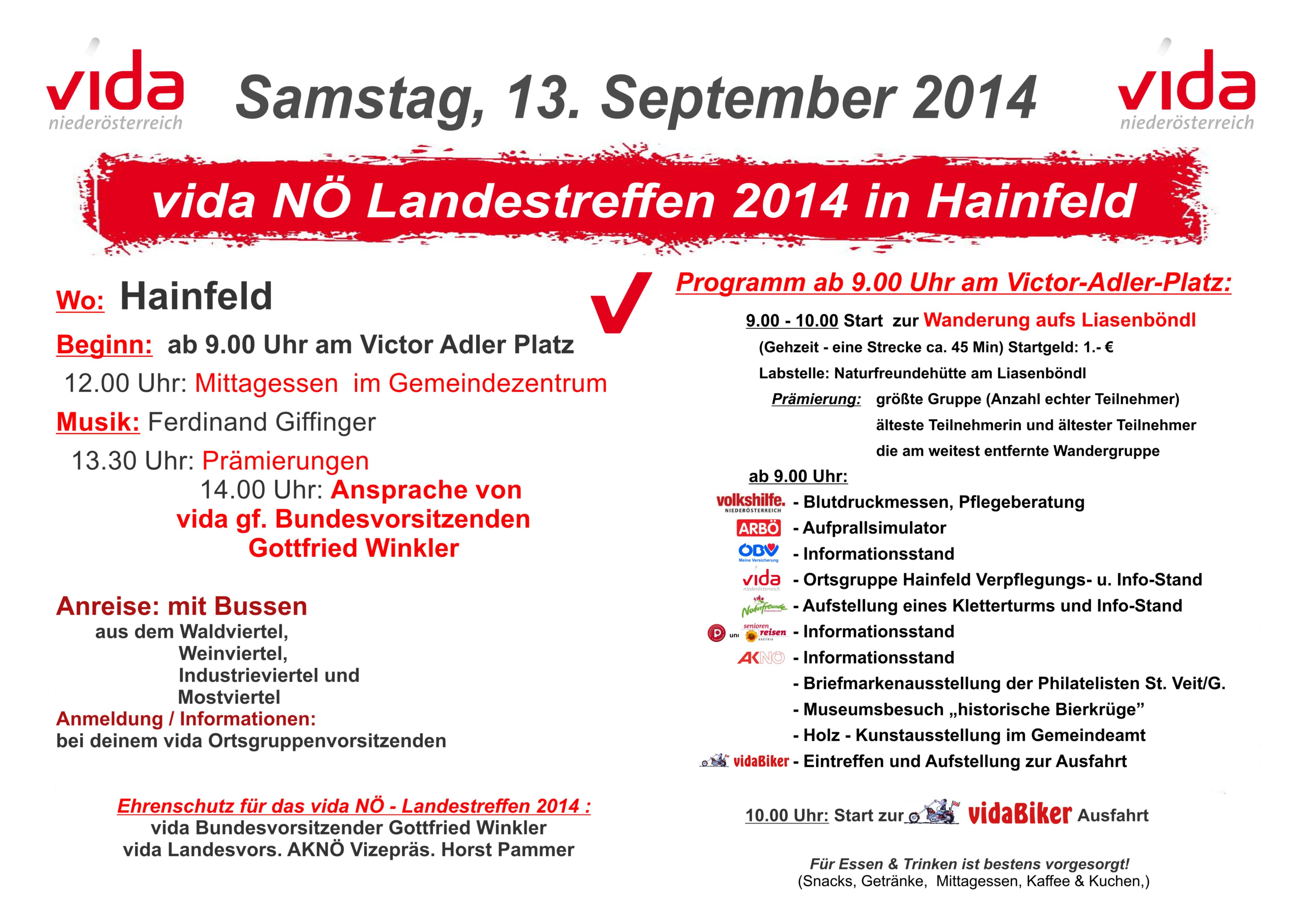 2014_Landestreffen_Bewerbungsplakat_A3