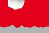 Logo_Vidanoe_small