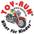 TOY_RUN_Logo.1