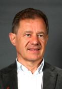 Werner_Vlcek_175pxhoch.1