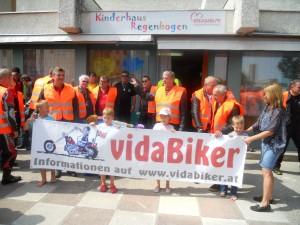 2013-08-23-vidaBiker1 109