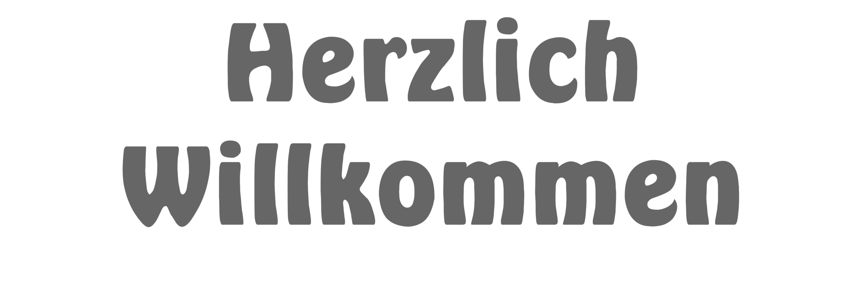 Startseite_Herzlich_Wilkommen