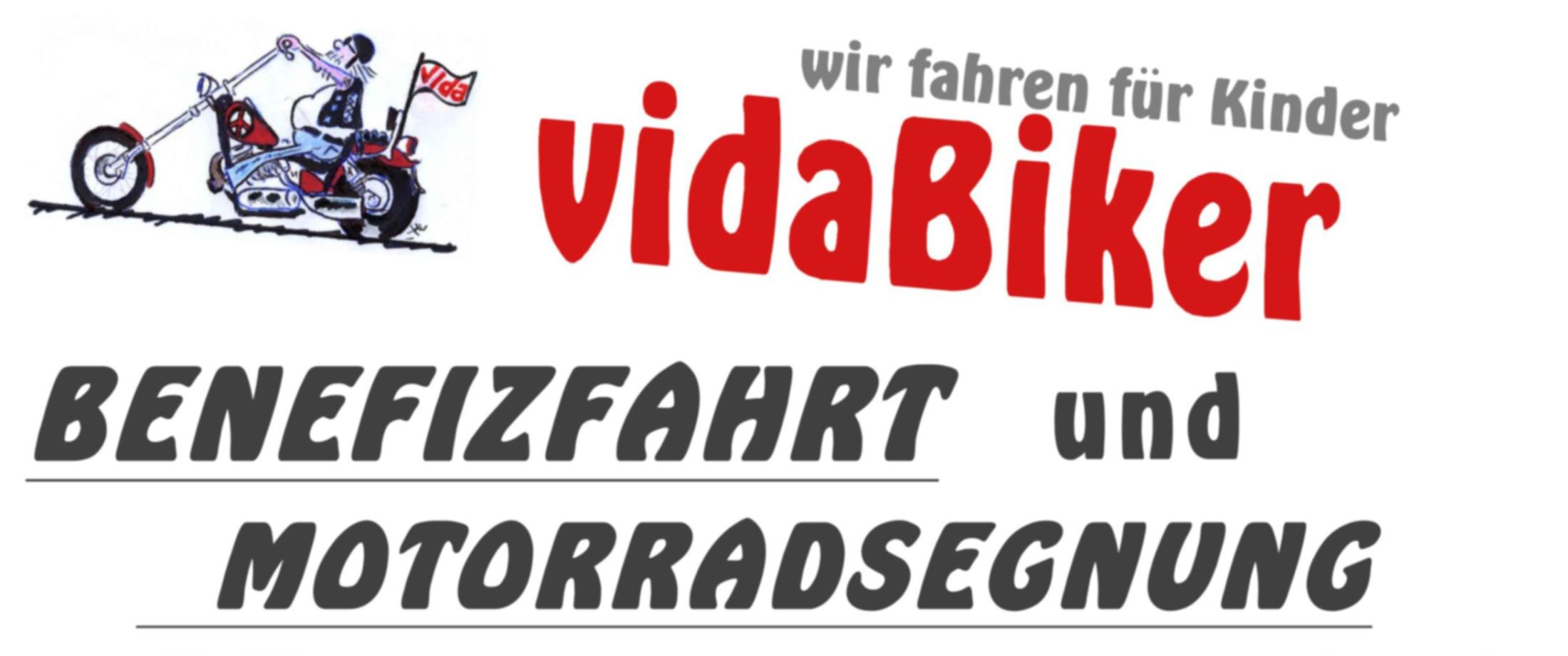 Titel_Benefizfahrt_2014
