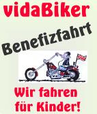 Logo_Benefizfahrt