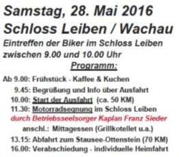 2016_Motorradsegnung_2